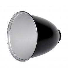 XL Keylight reflektor til Bowens fatning