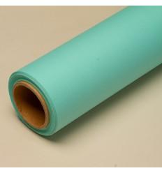 Visico Baggrundspapir - farve: 7 Brisk Blue - 2,72 x 11m og 155 gr pr kvm.