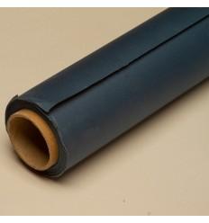 Baggrundspapir - farve: 088 Navy  - 2,72 x 11m og 155 gr pr kvm.