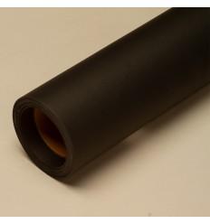 Small Baggrundspapir - farve: 0009 Black - 1,36 x 11m og 155 gr pr kvm.