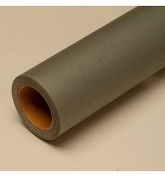 Small Baggrundspapir - farve: 0005 Grey - 1,36 x 11m og 155 gr pr kvm