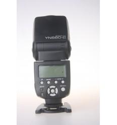 Yongnuo YN-560-II 0