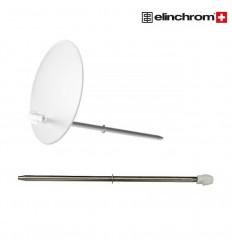 Elinchrom Translucide Deflector Set