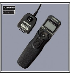 Yongnuo MC-36R Wireless Time Remote Controller