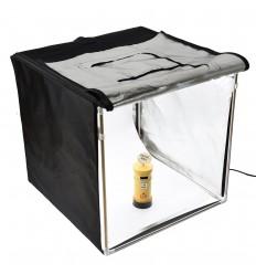 Godox LED telt 40cm