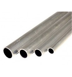 AluminiumsRør  272cm