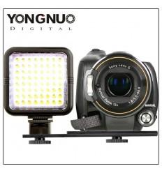 YongNuo LED 64 0