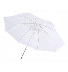 Soft Paraply 84cm
