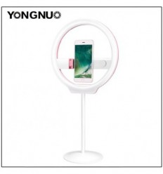 Yongnuo Beautify LED 128 Ring 3200-5500kelvin
