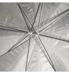 Godox 101cm Paraply Soft