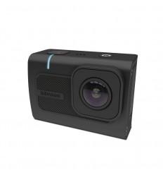 KITVISION Action Kamera Venture 4K WiFi
