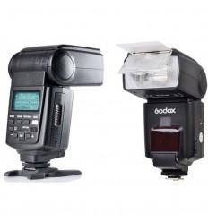 GODOX TT680 E-TTL II
