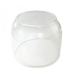QT Beskyttelses Glas