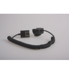 Godox TTL kabel Canon