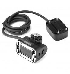Godox EC 200 Forlænger kabel