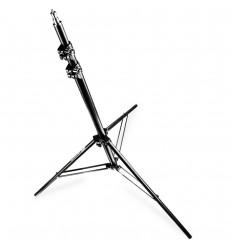 Walimex WT-806 Lampestativ - Max. højde 256 cm