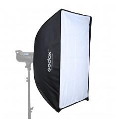 Godox Easy-Fold softbox 50x70