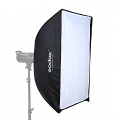 Godox Easy-Fold softbox 80x120