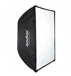 Godox Easy-Fold softbox 90x90
