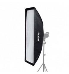 Godox softbox 30x120