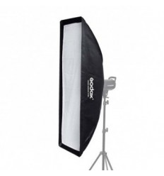 Godox softbox 22x90