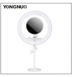 YN 208 Ringlight