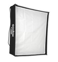Godox 30x120cm softboks med grid til FL150r