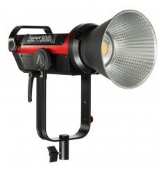 Aputure LS C300D II LED