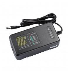 Oplader til Godox AD600-batteri