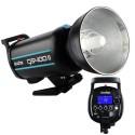Godox QS-400II Studio flash