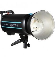 Godox QS-800II Studio flash