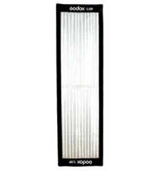 Godox FL150r 30x120cm fleksibel LED lys