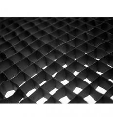 Grid 120 cm Octagon 1