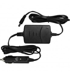 Profoto Car Charger 1,8A