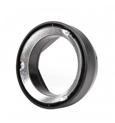 Elinchrom Mount adapter ring til Godox AD400pro/AD300pro