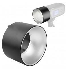 Godox Standard Keylight reflektor til AD600pro