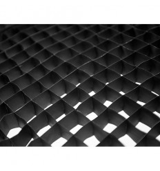 Godox grid til strobist-håndflash 50x50cm