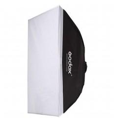 Godox softbox 60x90