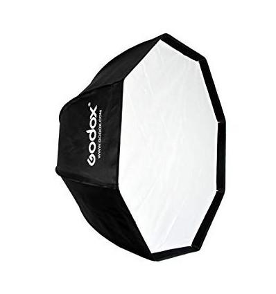 Godox Easy-Fold softbox 60x60