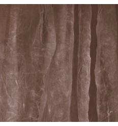 Walimex let stofbaggrund, 3x6m, brombær
