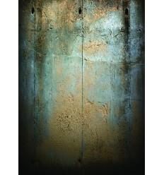 Bresser BR-F685 baggrund med tryk 180x250cm