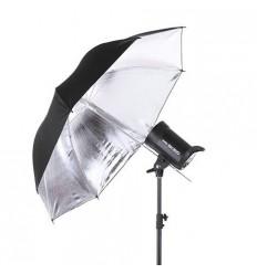 Godox SK400 II Flash sæt m. 1 lampe