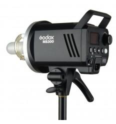 Godox MS300 flashlampe