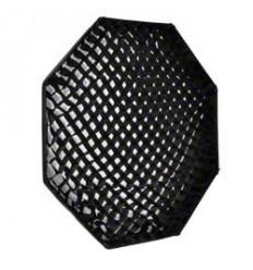 Grid 120 cm Octagon 0