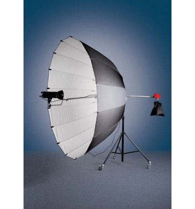 Advertising Umbrella 220ø 0
