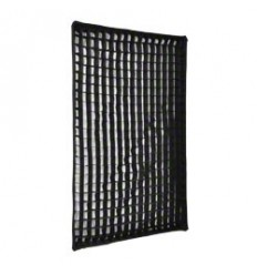 Grid 30 x 140cm