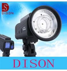 Dison X-807