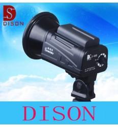 Dison X-680