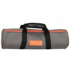 Godox stativ taske til 213B