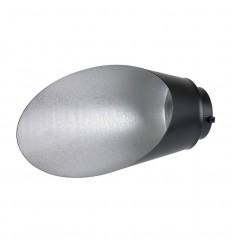 Godox RFT-2 Baggrunds Reflektor